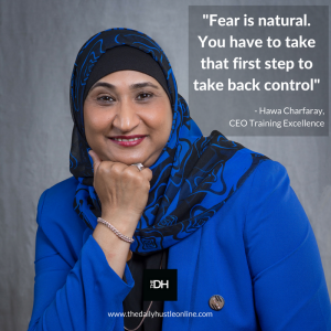 Fear-is-natural.-You-have-to-take-that-first-step-to-take-back-control_-300x300